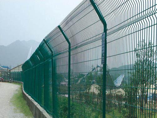 公路护栏 (4)